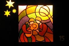 15.12.2010 Frauenbund Mühlau