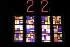 22.12.2010 Schule Mühlau 1