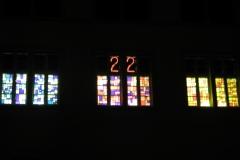 22.12.2010 Schule Mühlau
