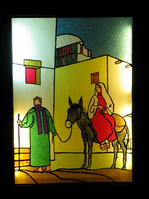08.12.11 Schulze Karl und Olga