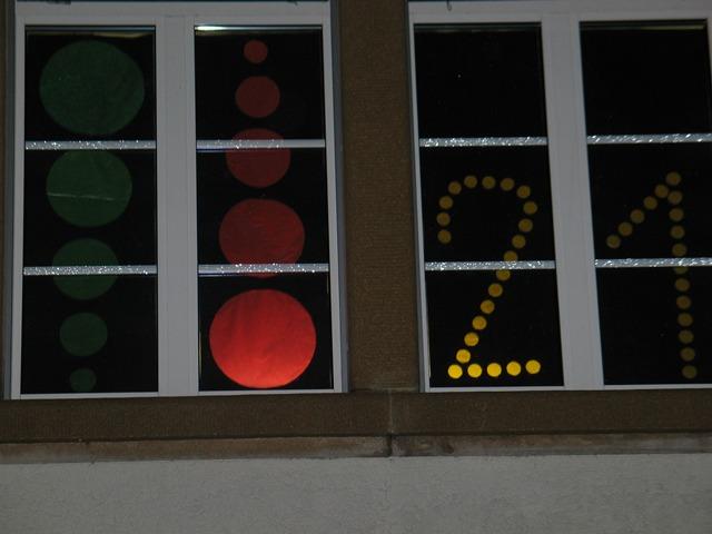 21.12.11 Schule Mühlau 1
