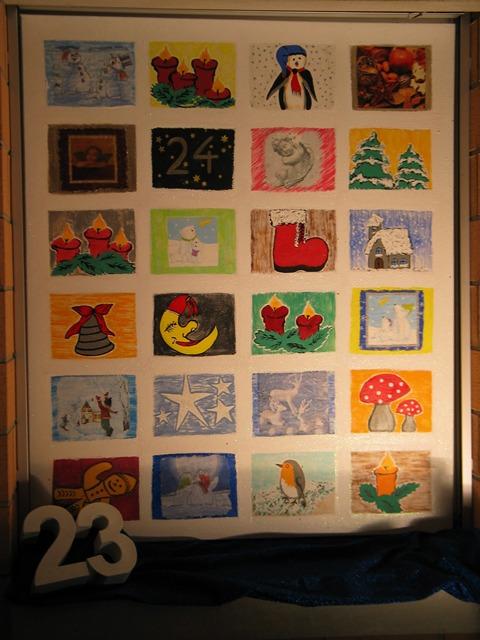 23.12.11 Meier Irene