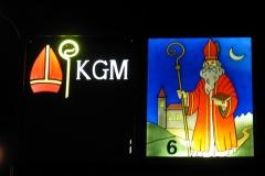 06.12.11 Klausgesellschaft