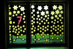 07.12.11 Kindergarten 2