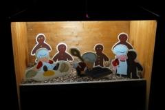 11.12.11 Scherer Petra