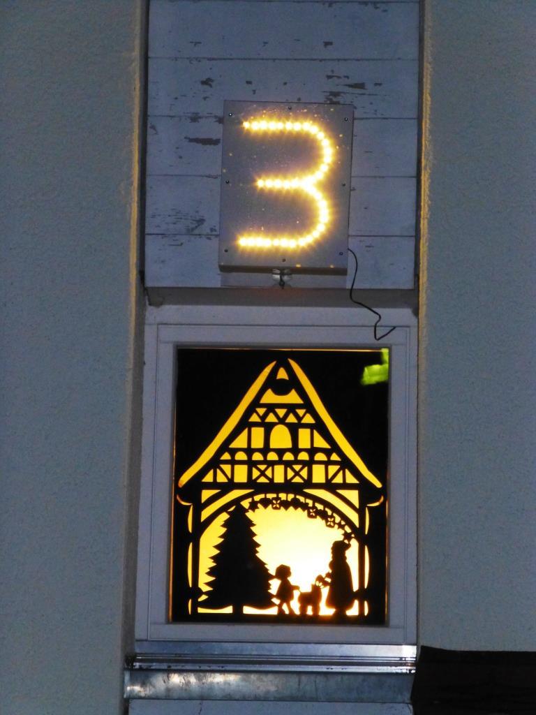 03.12.12 Burkard Claudia