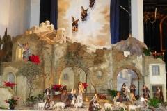 24.12.13 Kirche