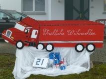 21.12.2015 Familien Stebler, Wey, Bättig