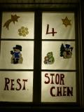 04.12.16 Restaurant Storchen Regi Strebel