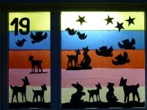 19.12.16 Kindergarten Mühlau 1