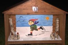 13. Scherer Petra