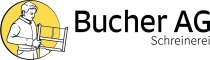 Bucher AG